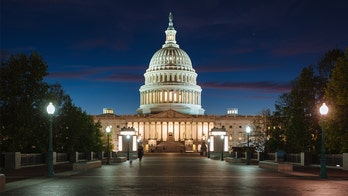 Rep. Mark Green: Want to save America? Embracing this gift from the Founders is the only way