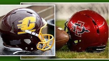 New Mexico Bowl 2019: San Diego State vs. Central Michigan preview, how to watch & more
