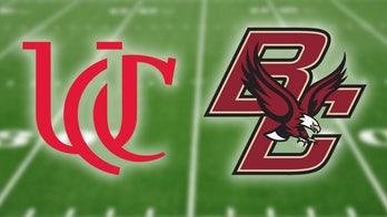 Birmingham Bowl 2020: Cincinnati vs. Boston College preview, how to watch & more