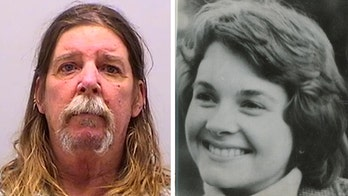 Trucker pleads guilty in young woman's cold case Colorado murder 40 years ago