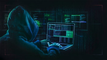 Cyberattack on major bank could spread fast, new research shows