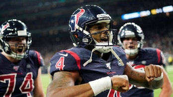 Houston Texans: What to know about the team's 2020 season