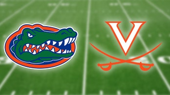 Orange Bowl 2019: Florida vs. Virginia preview, how to watch and more