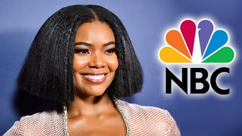 Gabrielle Union defends 'AGT' hairstyles that were reportedly deemed 'too black' for the show