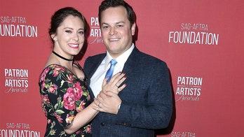 Rachel Bloom, husband Dan Gregor welcome daughter during coronavirus pandemic: 'Most emotionally intense week'