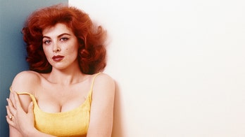 'Gilligan's Island' star Tina Louise gets candid on faith-based film 'Tapestry,' favorite Hollywood memories