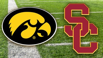 Holiday Bowl 2019: Iowa vs. USC preview, how to watch & more
