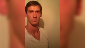 'Walking Dead' stuntman's estate to receive over $8M in wrongful death trial: report
