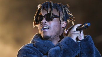 Juice WRLD died before attending 21st birthday party, after rapping about not living past that age
