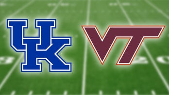 Belk Bowl 2019: Kentucky vs. Virginia Tech preview, how to watch & more