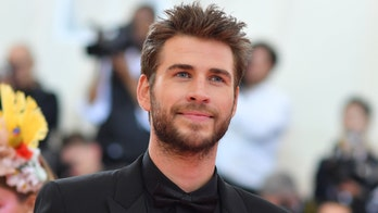 Liam Hemsworth is 'staying balanced' after Miley Cyrus divorce