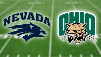 Famous Idaho Potato Bowl 2020: Nevada vs. Ohio preview, how to watch & more