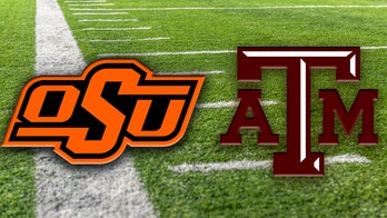 Texas Bowl 2019: Oklahoma State vs. Texas A&M preview, how to watch & more