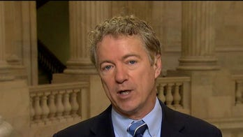 Rand Paul unveils bill to allow penalty-free 401(k) withdrawals to pay off student debt