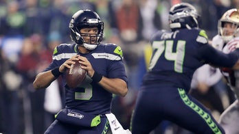 Seattle Seahawks: What to know about the team's 2020 season