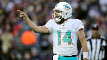 Miami Dolphins: What to know about the team's 2020 season