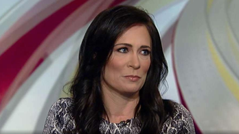 Stephanie Grisham on 'very troubling' Horowitz report on FISA abuse: 'I don't think it's over'