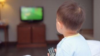 Utah comedian's video imitating how toddlers avoid bedtime goes viral