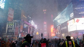Snow squall warnings: Here's what's those messages mean