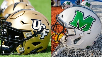 Gasparilla Bowl 2019: UCF vs. Marshall preview, how to watch & more