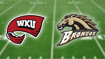 First Responder Bowl 2019: Western Kentucky vs. Western Michigan preview, how to watch and more