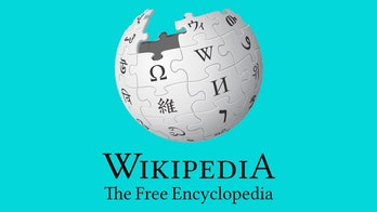 Turkey's Wikipedia ban ruled unconstitutional by high court