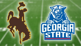 Arizona Bowl 2019: Wyoming vs. Georgia State preview, how to watch & more