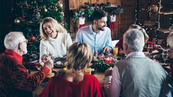 Retailer offers entire Christmas dinner in a can, targets 'hardcore gamers' that don't want to leave their chair