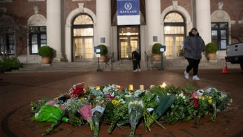 After Barnard student stabbing, school safety expert predicts rise in concealed carry laws