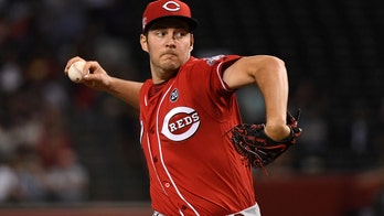 Reds' Bauer skirts arbitration after sour '19 hearing vs CLE