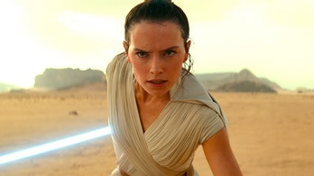 'Star Wars' fans blame J.J. Abrams after Daisy Ridley reveals alternate plot line for 'The Rise of Skywalker'