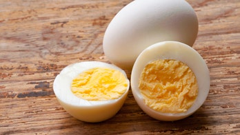 Hard-boiled eggs eyed in Listeria outbreak that's killed at least 1, CDC says