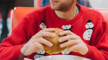 Fast food and 'ugly' Christmas sweaters: 6 fan-favorite brands that make holiday apparel
