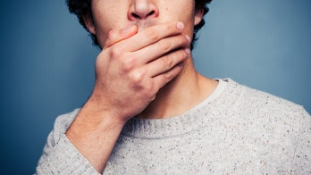 Is a canker sore causing your mouth pain?