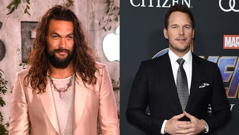 Jason Momoa apologizes to Chris Pratt after water bottle controversy: 'I'm sorry this was received so badly'