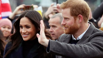 Meghan Markle, Prince Harry's 'Megxit' deal to last for a year: report
