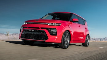 Test drive: The 2020 Kia Soul GT-Line Turbo is quirky and quick