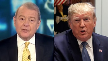 Varney on articles of impeachment against Trump: 'The left thinks they've got him -- they are wrong'