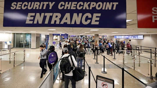 DHS scraps Trump-ordered plan for mandatory facial scans at US points of entry after privacy advocates, lawmakers raise concerns