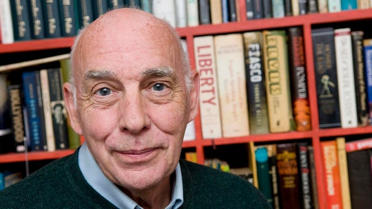 Barrie Keeffe, 'The Long Good Friday' writer, dead at 74