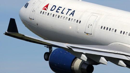 Delta flight attendant, 79, making $250K a year allegedly fired for stealing milk carton