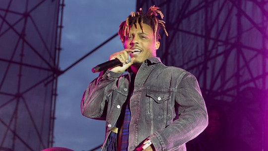 Juice WRLD autopsy results inconclusive, 'additional studies' needed to determine rapper's cause of death
