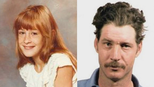 Dead man tied to 11-year-old girl's cold case murder in Texas through DNA