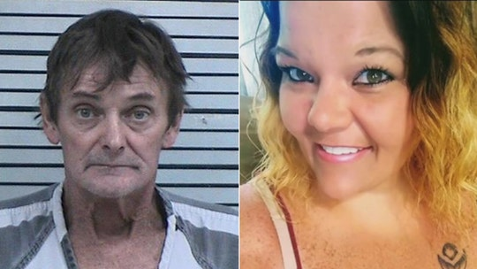 Texas man accused of killing wife says in jailhouse interview the bullets 'didn't even faze her'