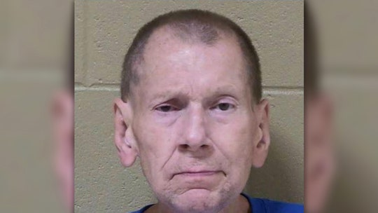 Michigan man who committed crime hoping to return to prison gets 25-40 years