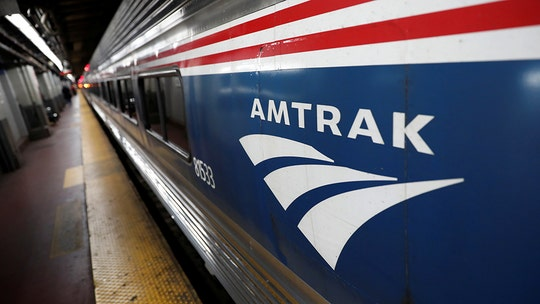 Amtrak worker killed, 2 others injured in New York transformer explosion, officials say