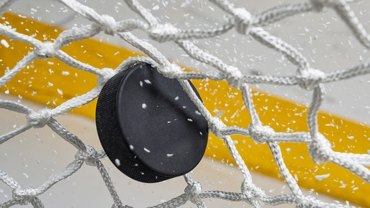 Texas youth hockey coach, 29, dies from coronavirus complications days after feeling sick