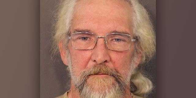 """Robert Ellis, 53, who has 36 driving suspensions has been indicted in the death of his wife following another car crash.<br data-cke-eol=""""1"""">"""