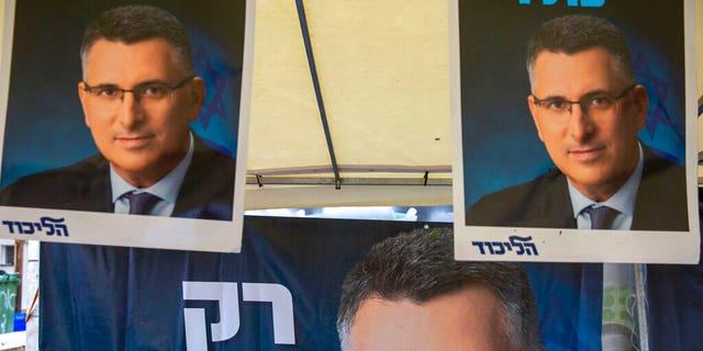 Westlake Legal Group AP19360367709176 Israel's Netanyahu wins Likud party primary challenge in landslide fox-news/world/world-regions/israel fox-news/world/world-politics fox-news/person/benjamin-netanyahu fox news fnc/world fnc c22414b5-0059-546d-817c-4211f705e4a0 Bradford Betz article