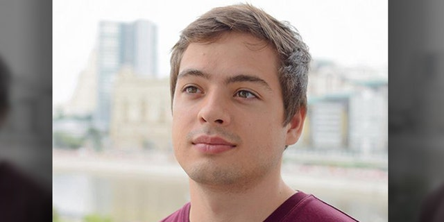 Canada's Supreme Court ruled Thursday that Alex Vavilov, 25, can keep his citizenship even though his parents lived secret lives in the country as Russian spies.